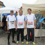 Weltkulturerbe-Lauf Bamberg 2015